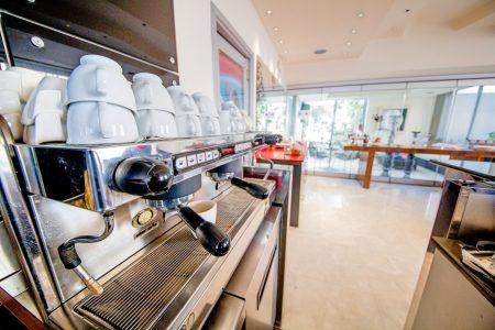 coffee machine_Fotor (Large)