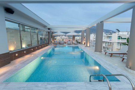pool-long