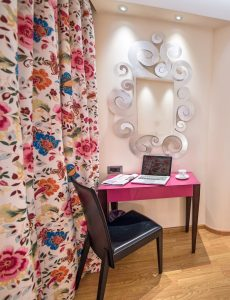 room_office_Fotor
